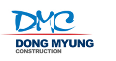 DMC동명종합건설